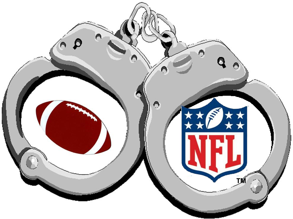 nflcrimes graphic